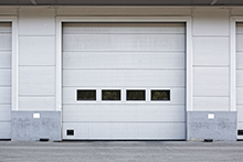 HighTech Garage Door Service Middle River, MD 410-855-4778